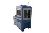 激光打标机厂家丨激光钻孔将替代传统钻孔